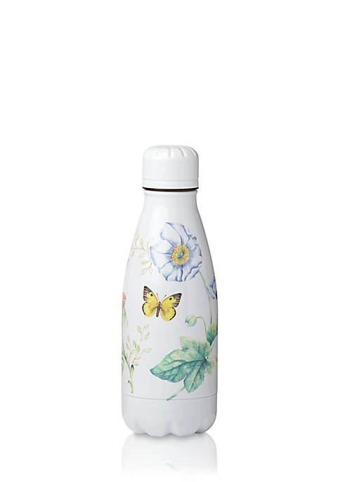 Lenox® Butterfly Meadow Stainless Steel Cold Water Bottle