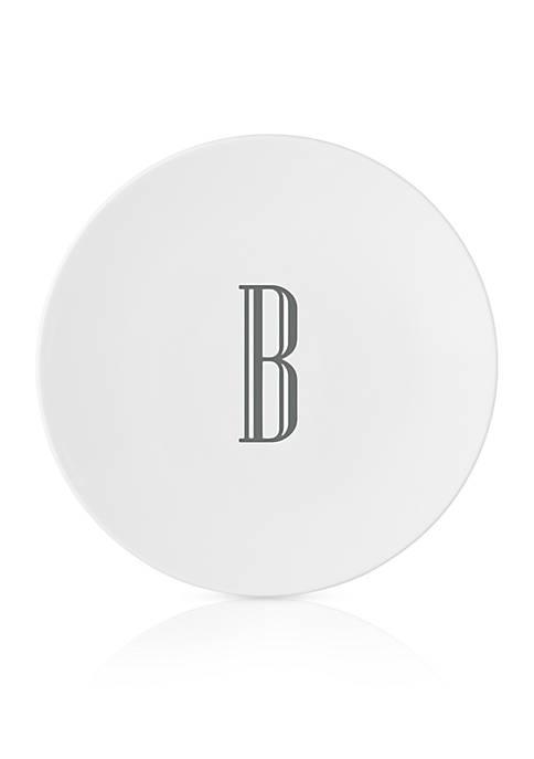 Lenox® I.D. Charcoal Diamond Accent Plate