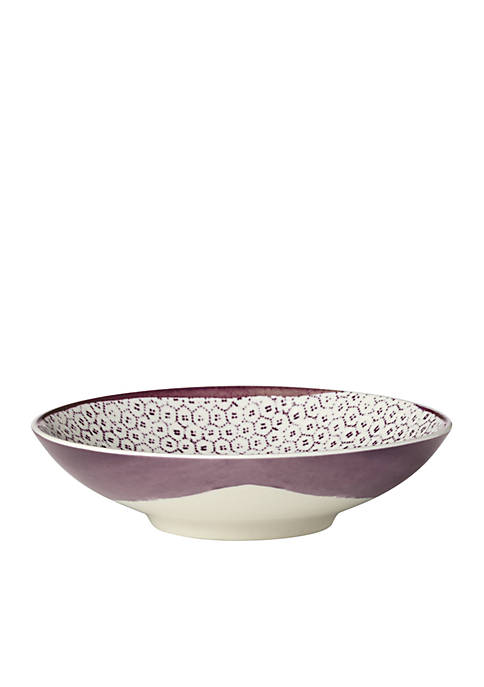 Lenox® Market Place Berry Bowl