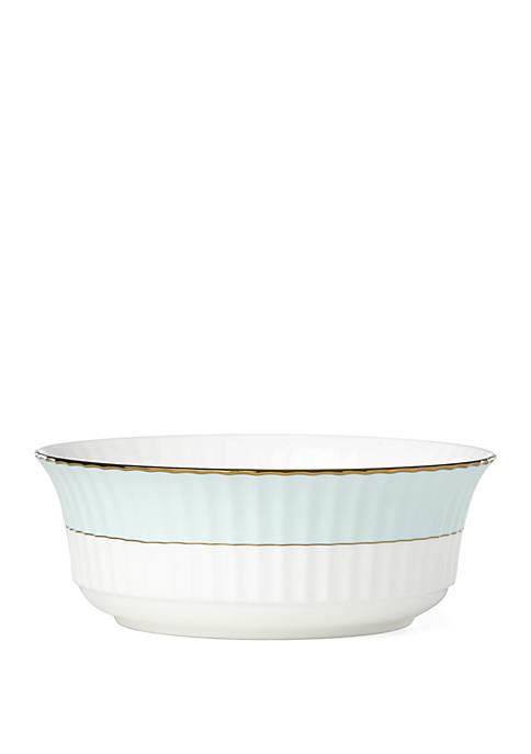 Lenox® Serving Bowl