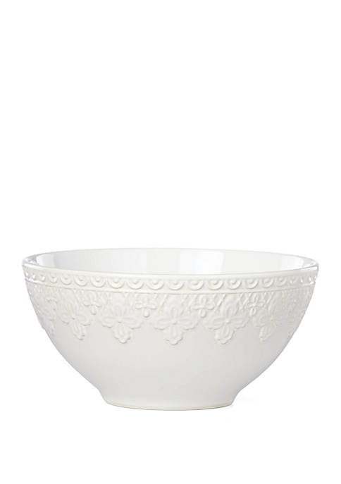 Lenox® All Purpose Bowl