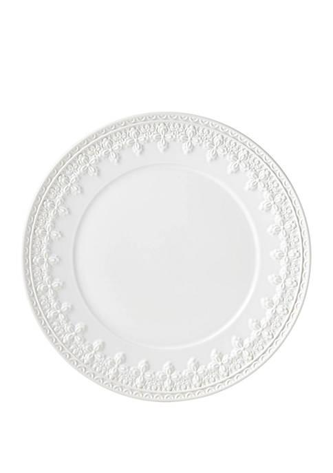 Lenox® Dinner Plate