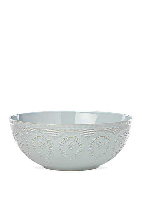 Lenox® Chelse Muse Serving Bowl