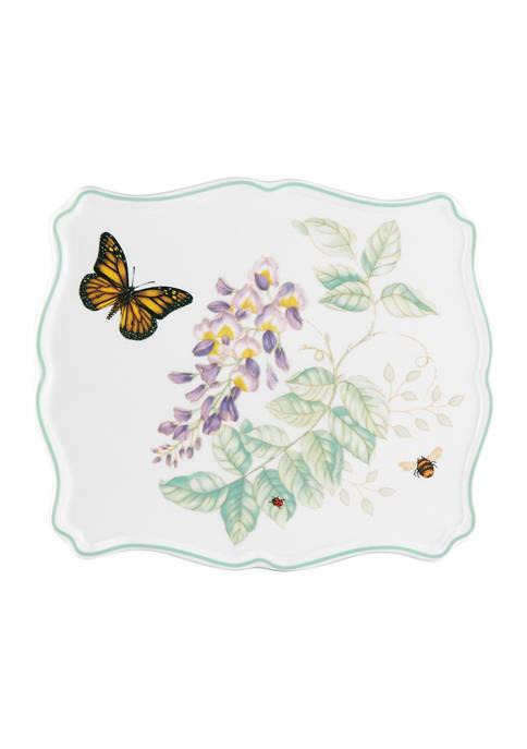 Lenox® Butterfly Meadow Trivet