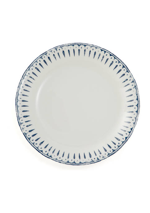 Lenox® Profile Accent Plate Set