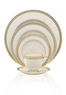 Lenox® Lowell Dinnerware and Accessories - Online Only