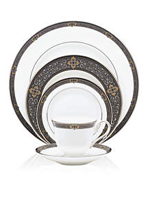 Lenox® Vintage Jewel Dinnerware and Accessories