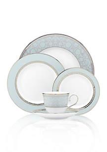 Lenox® Westmore Dinnerware and Accessories