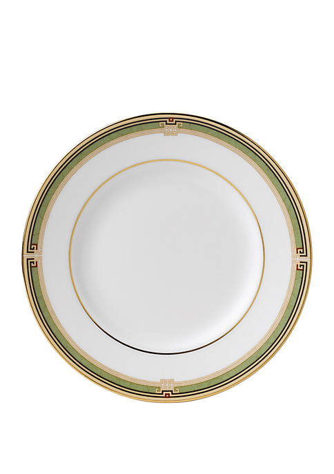 Oberon Bread and Butter Plate
