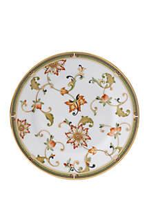 Wedgwood Oberon Salad Plate