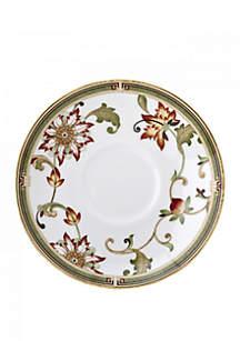 Wedgwood Oberon Tea Saucer