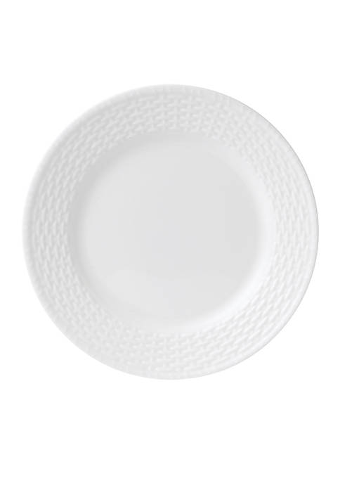 Nantucket Basket Salad Plate