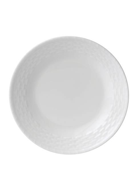 Wedgwood Nantucket Basket Bread & Butter Plate