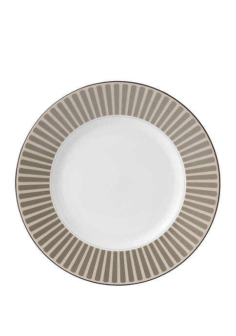 Parkland Accent Plate