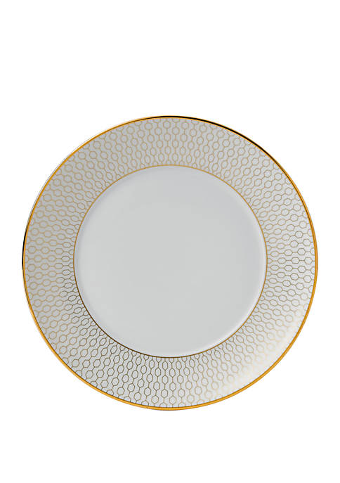 Arris Bread and Butter Plate