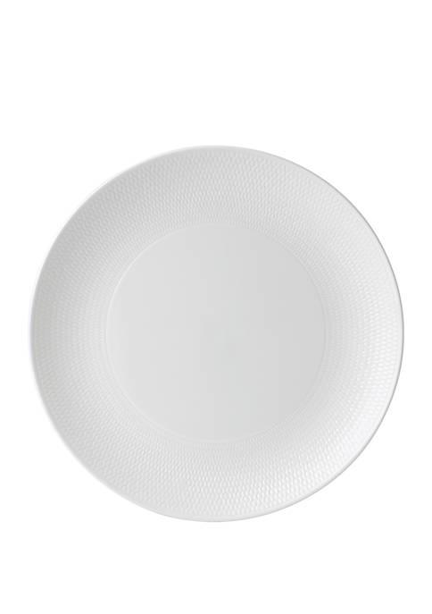 Gio Salad Plate