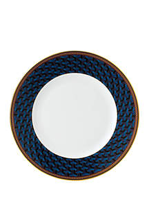 Wedgwood Byzance Salad Plate