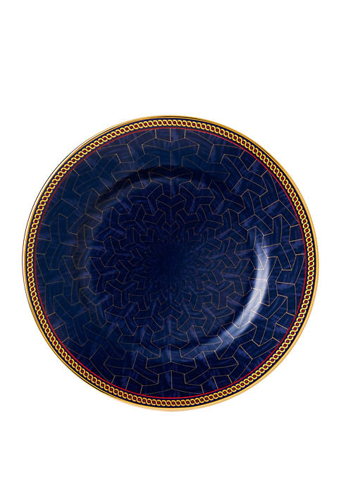 Byzance Bread and Butter Plate