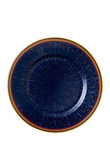 Wedgwood Byzance Bread and Butter Plate