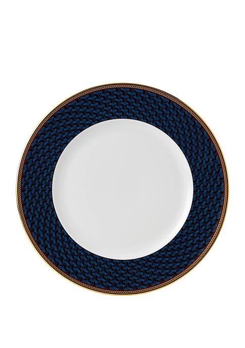 Wedgwood Byzance Dinner Plate
