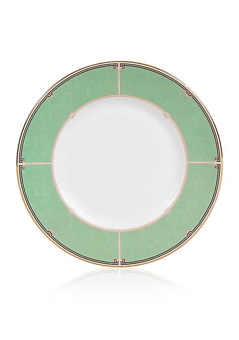 Oberon Accent Salad Plate