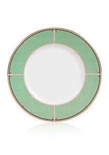 Wedgwood Oberon Accent Salad Plate