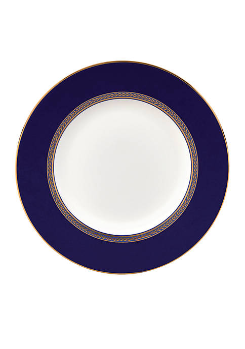 Renaissance Gold Salad Plate 8-in.
