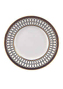 Renaissance Gold Bread & Butter Plate 6-in.