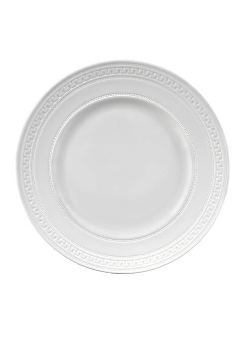 Intaglio Dinner