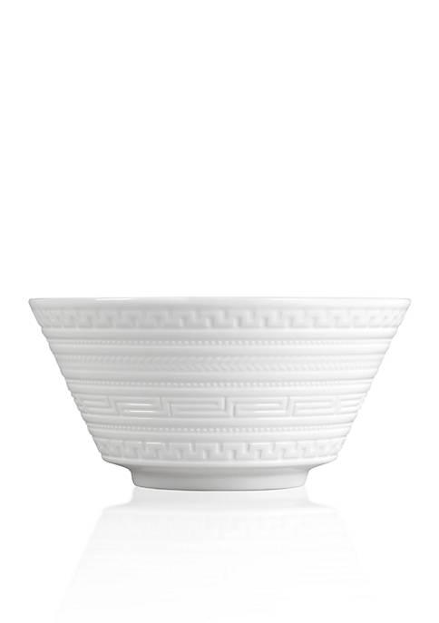 Intaglio All Purpose Bowl