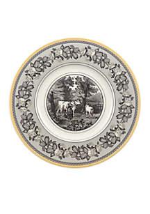 Villeroy & Boch Audun Ferme Bread & Butter Plate