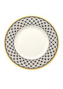 Villeroy & Boch Audun Promenade Salad Plate
