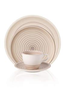 Villeroy & Boch Artesano Nature Beige Dinnerware Collection