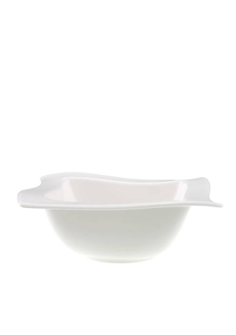 New Wave Square Rice Bowl