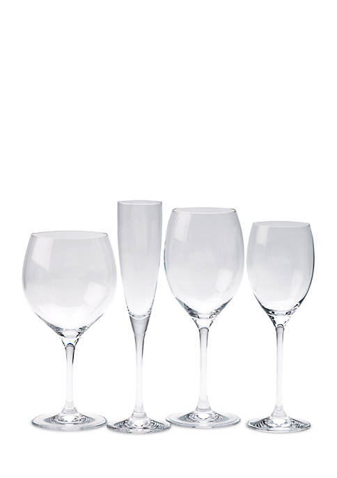 Villeroy & Boch Maxima Party Set, Set of