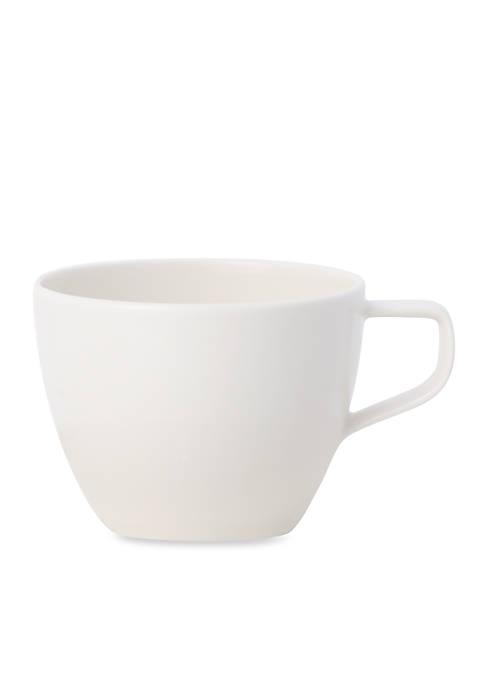 Villeroy & Boch Artesano Dinnerware & Bakeware Teacup