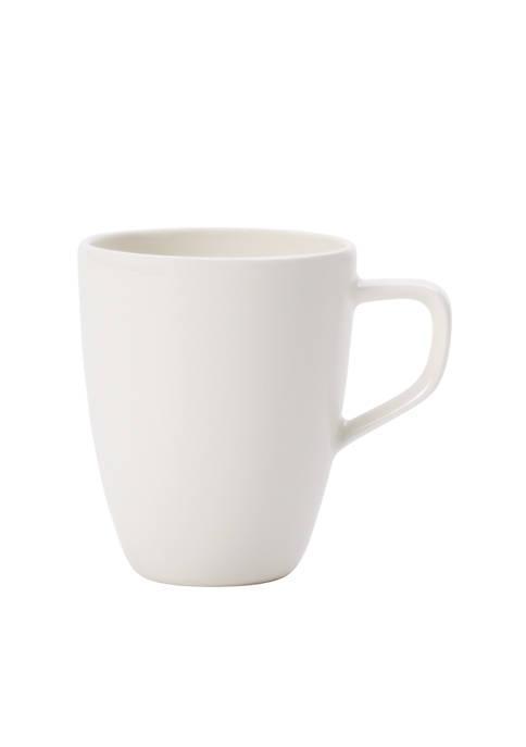 Artesano Dinnerware & Bakeware Espresso Cup