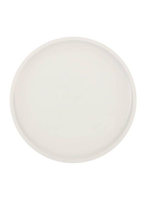 Artesano Dinnerware & Bakeware Dinner Plate