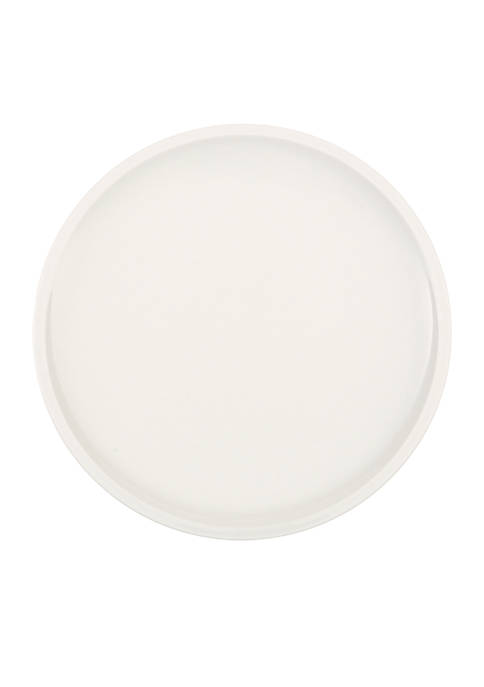 Artesano Salad Plate 8.5-in.