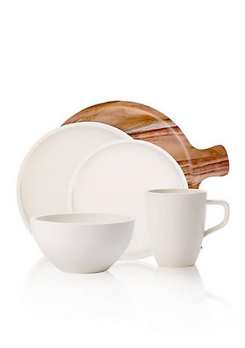 Villeroy & Boch Artesano Dinnerware & Bakeware 4
