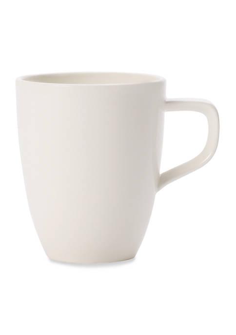 Villeroy & Boch Artesano Dinnerware & Bakeware Mug