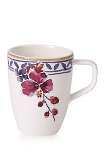 Artesano Provencal Lavender Expresso Cup