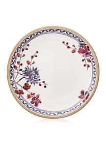 Villeroy & Boch Artesano Provencal Lavender Salad Plate