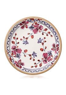 Artesano Provencal Lavender Bread & Butter Plate