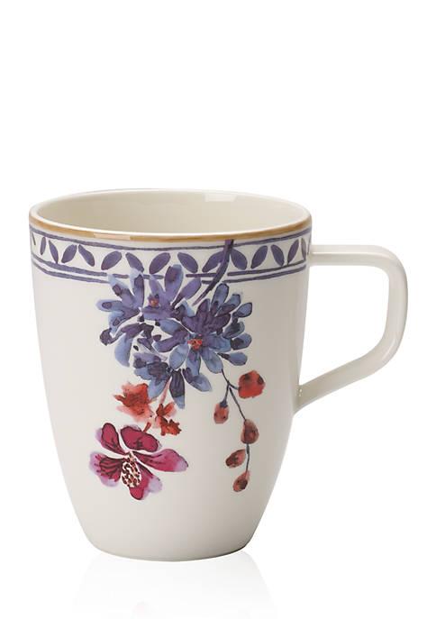 Villeroy & Boch Artesano Provencal Lavender Mug