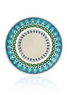 Villeroy & Boch Dorina Salad Plate