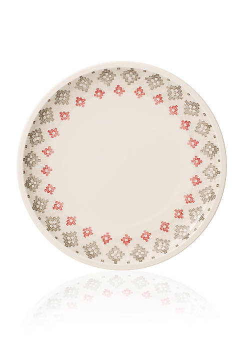 Villeroy & Boch Artesano Montagne Salad Plate
