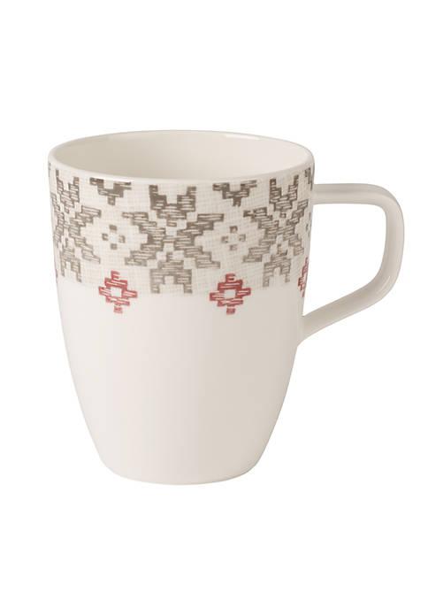 Artesano Montagne 12.75-oz. Mug