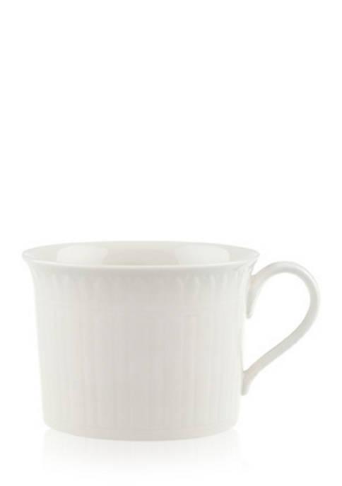 Breakfast Cup 11.75 oz.