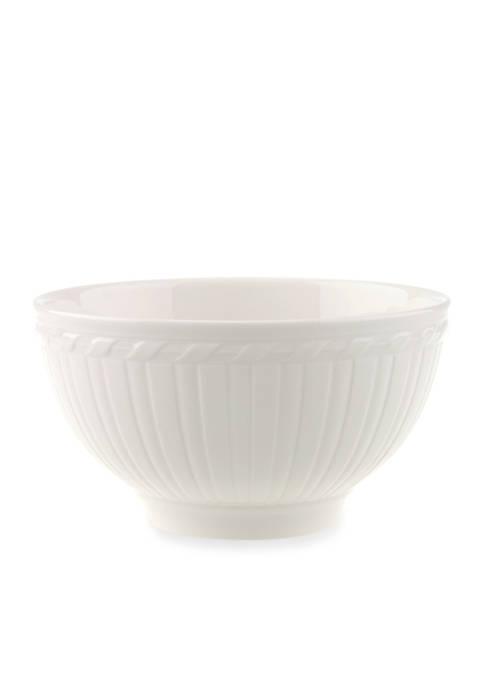 Cellini 20-oz. Rice Bowl
